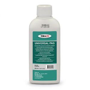 Huile PAG  Universel, 250 ml
