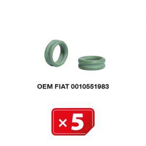 Joint Spécial OEM Fiat 0010551983 (lot de 5 pcs)
