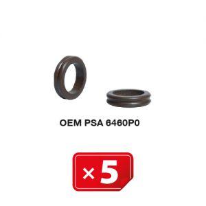 Joint Spécial OEM PSA  6460P0 (lot de 5 pcs)