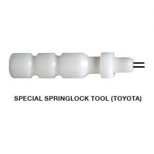 Outil Spécial Springlock  (Toyota)