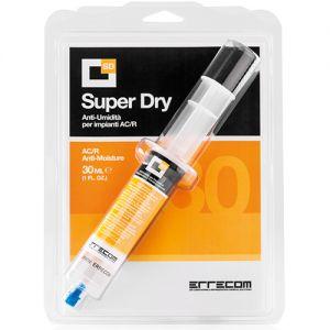 Super Dry- Deshydratant pour Système de Climatisation