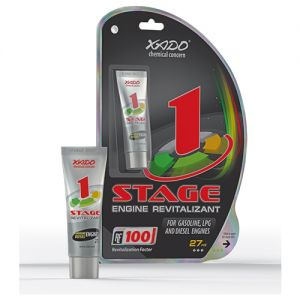 XADO 1 Stage Moteur