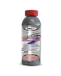 TORALIN Aluminium liquide- Antifuite pour Circuit de refroidissement & Radiateur