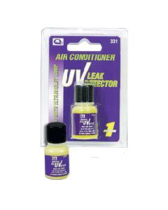 UV Detecteur de Fuite A/C Universel