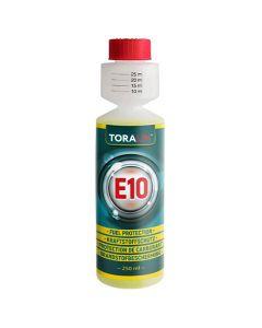 Additif TORALIN E10 – protection de carburant