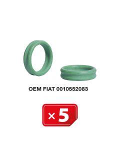 Joint Spécial OEM Fiat 0010552083 (lot de 25 pcs)