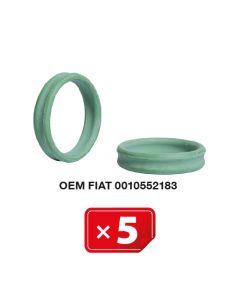 Joint Spécial OEM Fiat 0010552183 (lot de 25 pcs)