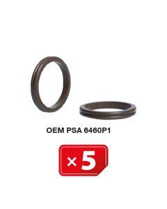 Joint Spécial OEM PSA  6460P1 (lot de 25 pcs)