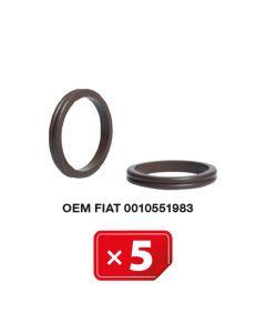 Joint Spécial  OEM Renault #2 - 7701207274 (KIT) (lot de 25 pcs.)
