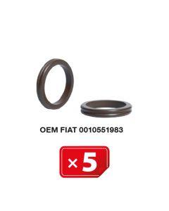 Joint Spécial OEM Renault  #3 - 7701207274 (KIT)(lot de 25 pcs.)