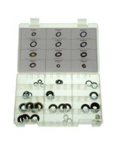Kit de joints pour Compresseurs Climatisation