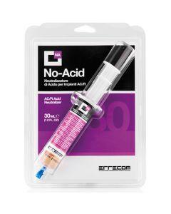 No-acid - Neutralisant d'acide pour Clim