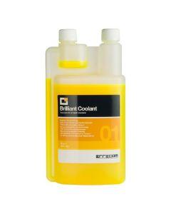 UV Detecteur de Fuite Liquide de Refroidissement, 1L