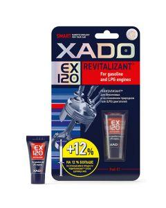 XADO Revitalizant EX120 Essence