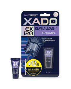 XADO Revitalizant EX120 pour Cylindres