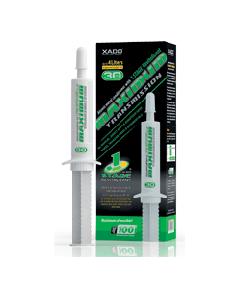 XADO Maximum Transmission pour Boite Mécanique