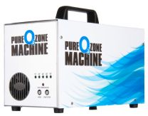 Generateur d'Ozone Voiture