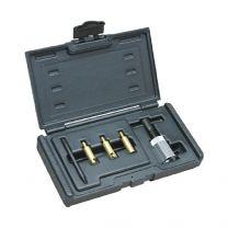 outils pour tubes d'orifice de Climatiseur