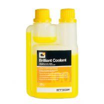 UV Detecteur de Fuite Liquide de Refroidissement