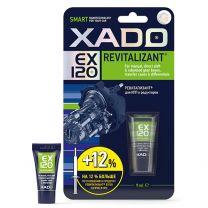 XADO Revitalizant EX120 Boîte de vitesses