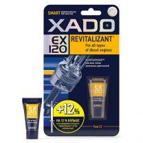 XADO Revitalisant EX120 Diesel
