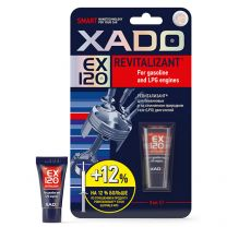 XADO Revitalizant EX120 Essence