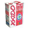 XADO minèrale huile 20W-50 SL/CI-4 4L