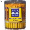 Le réservoire à essence-Le nettoyeur complexe du système de carburant 60 tubes