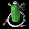 L'Appareil de Nettoyage de Filtres à particules TORALIN
